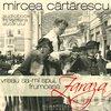 Castiga audiobook-ul Zaraza de Mircea Cartarescu [inchis]