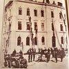 Timisoreana iti propune trei locuri de care sa-ti amintesti - Foisorul de Foc, Biserica Stavropoleos si Palatul CEC