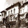 Timisoreana iti propune inca trei locuri de care sa-ti amintesti - Arcul de Triumf, Palatul Cotroceni si Hotel Cismigiu
